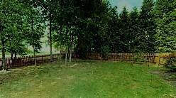 236 Plantation Way Vacaville, CA 95687 - MLS #: 21721822