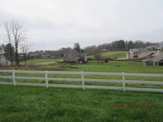Photo of home for sale in Heath OH