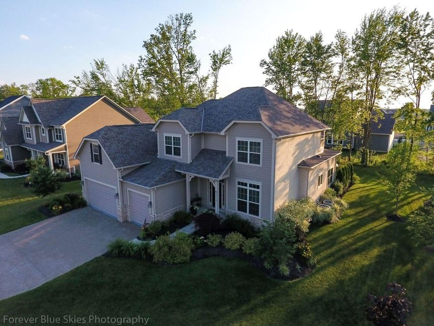 Photo of 5716 Ludington Drive, Lewis Center, OH 43035