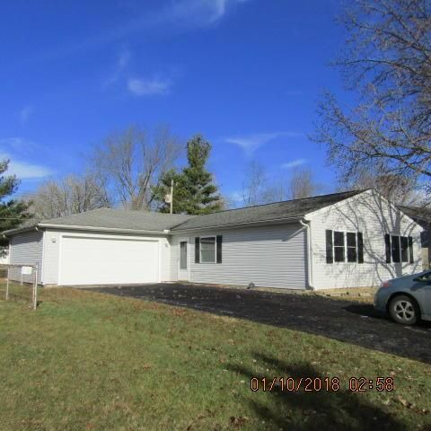 Photo of home for sale in Galloway OH