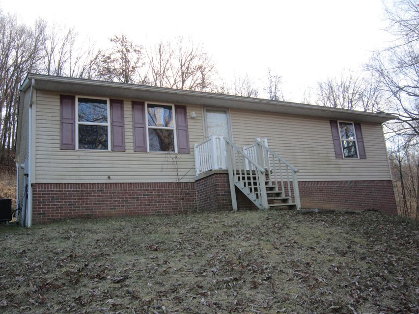 Photo of home for sale in Logan OH