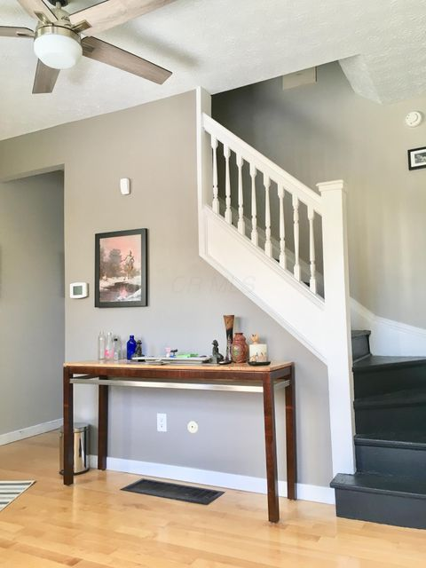 Photo of home for sale in Columbus OH