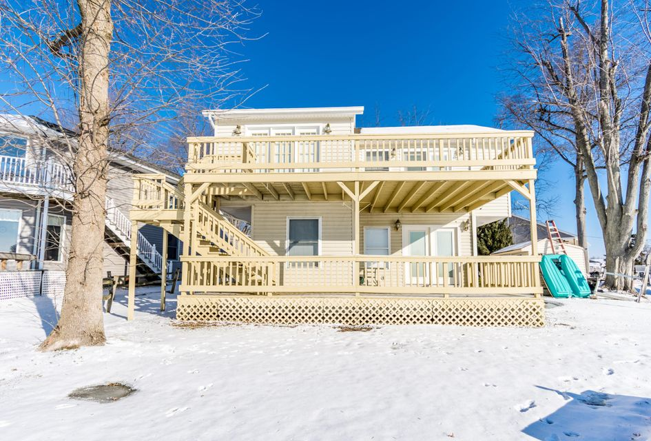 Photo of home for sale in Lakeview OH