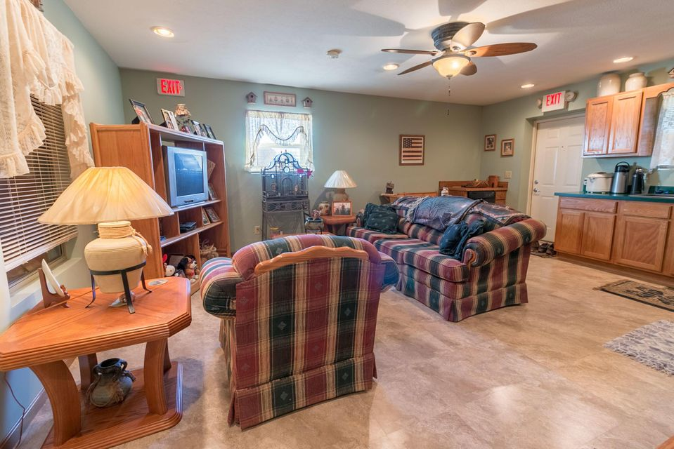 Photo of home for sale in Marengo OH