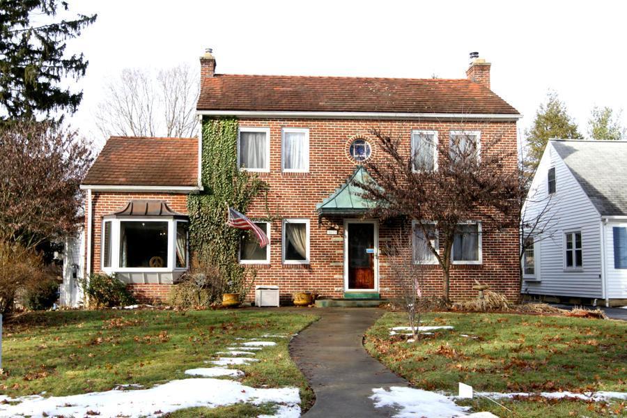 Photo of 5833 Westchester Court, Worthington, OH 43085