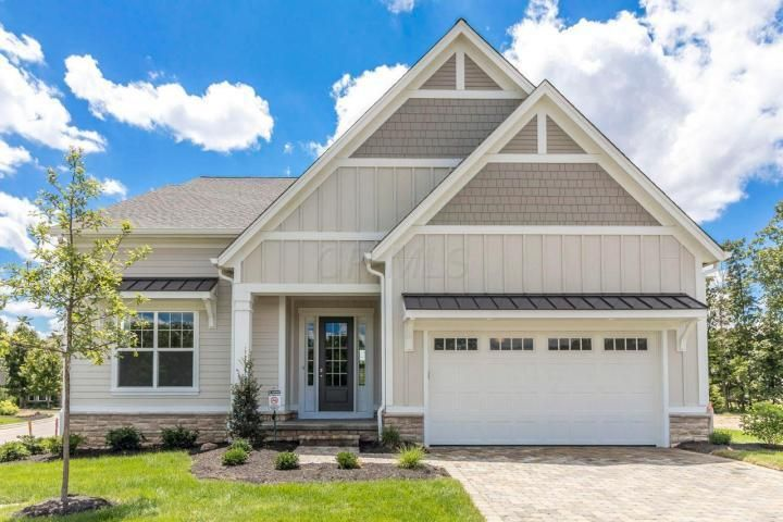 Photo of 3078 Big Timber Loop, Lewis Center, OH 43035