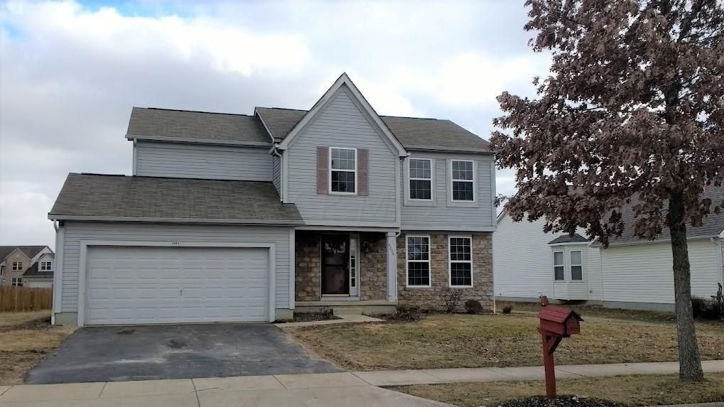 Photo of 4894 Founders Drive, Groveport, OH 43125