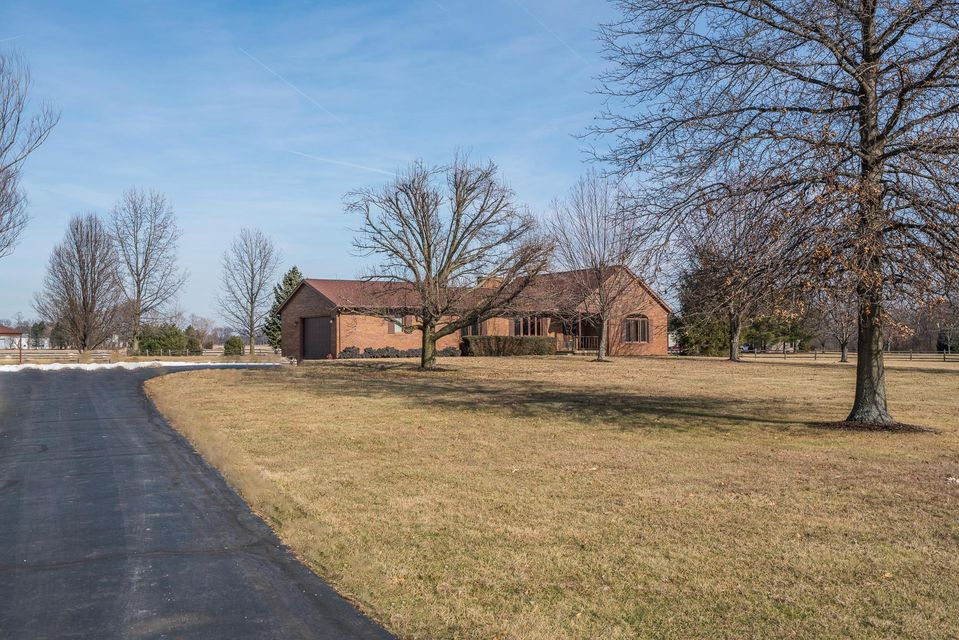 Photo of 7810 Braun Road, Groveport, OH 43125
