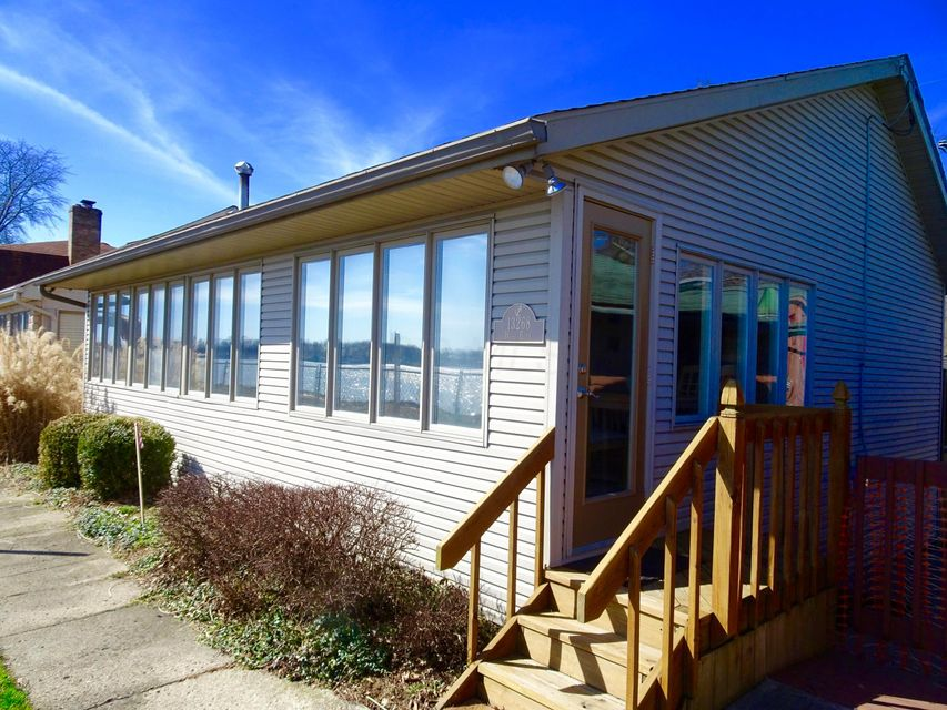 Photo of home for sale in Millersport OH