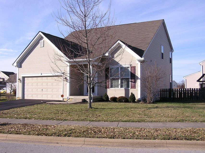 Photo of 5763 Rarey Avenue E, Groveport, OH 43125