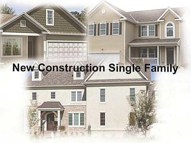 Photo of 12970 Pickerington Road NW, Pickerington, OH 43147