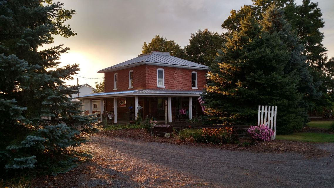 Photo of home for sale in Forest OH