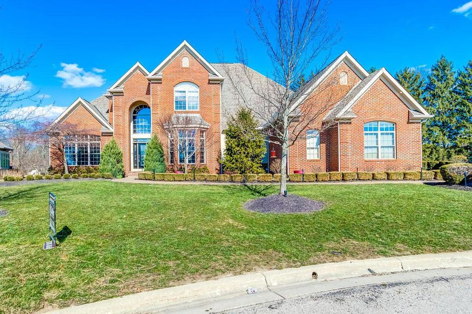 Photo of 6042 Quin Abbey Court, Dublin, OH 43017