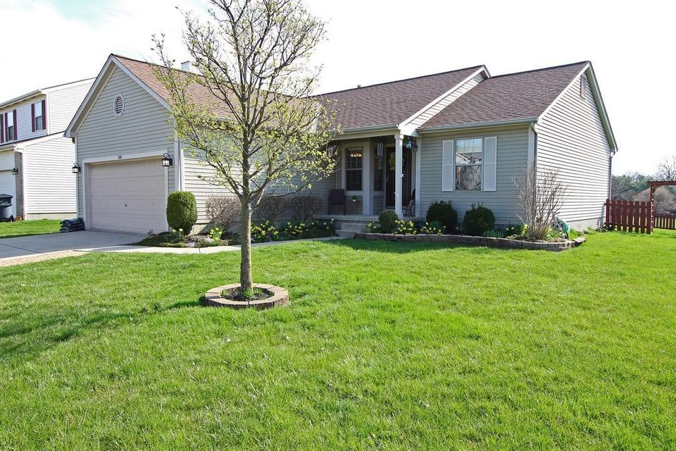 Photo of 510 Greenhill Dr. Drive, Groveport, OH 43125