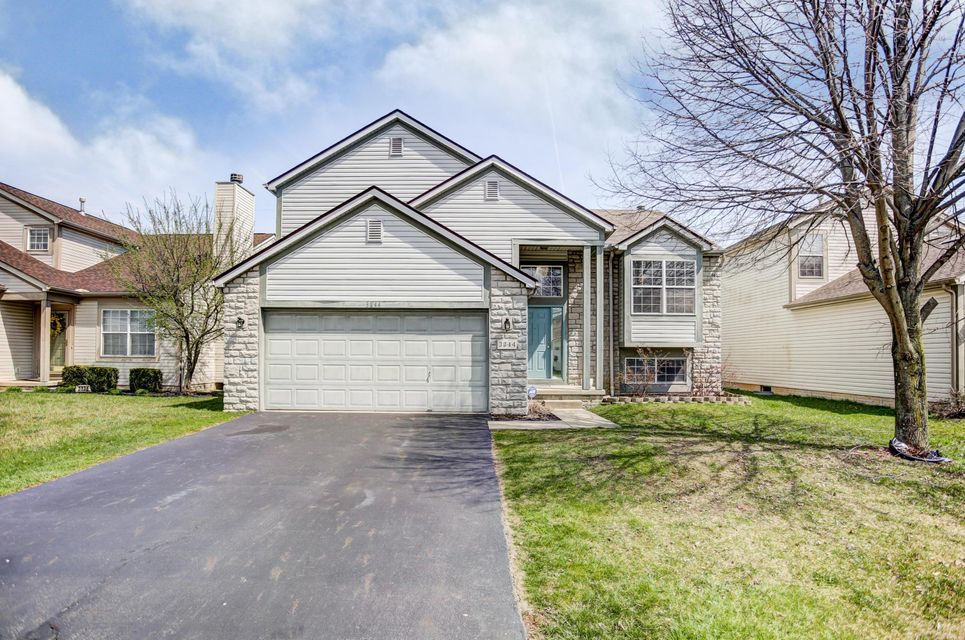 Photo of 3844 Eastrise Drive, Groveport, OH 43125
