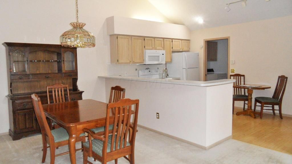 106 Abbeycross Lane, Westerville, OH 43082 - Rick Rano on