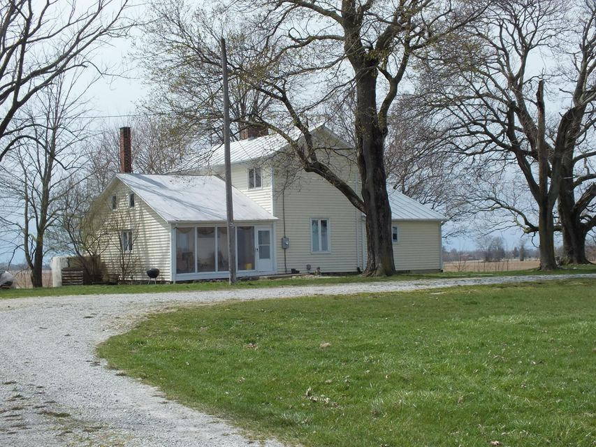 Photo of home for sale in Saint Paris OH