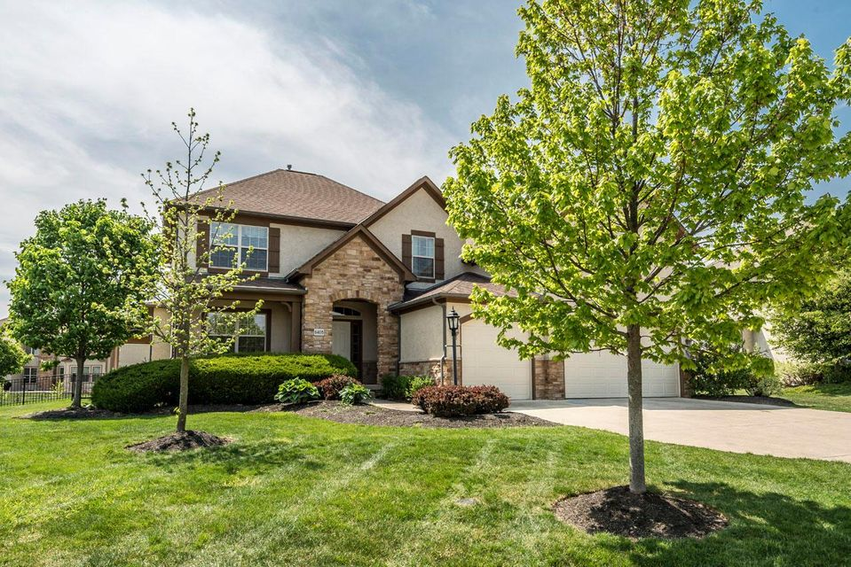 Photo of 6408 Sea Drive, Lewis Center, OH 43035