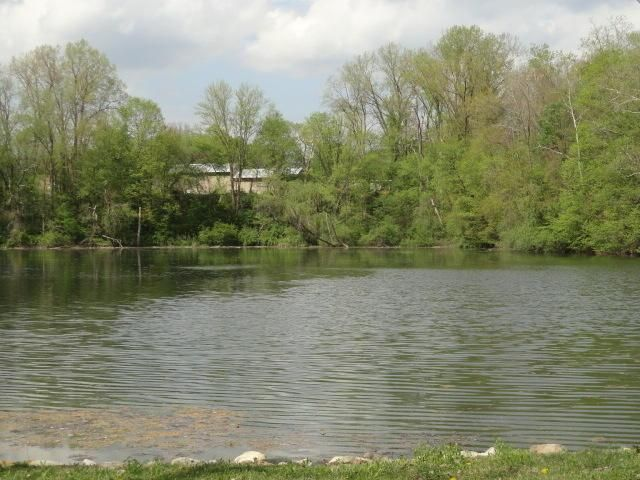 Photo of home for sale in Chesterville OH