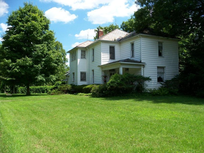 Photo of 376 Hill Road S, Pickerington, OH 43147