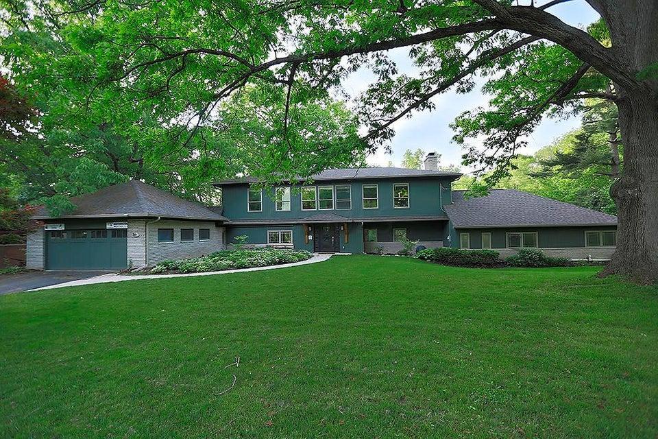 Photo of 360 Medick Way, Worthington, OH 43085