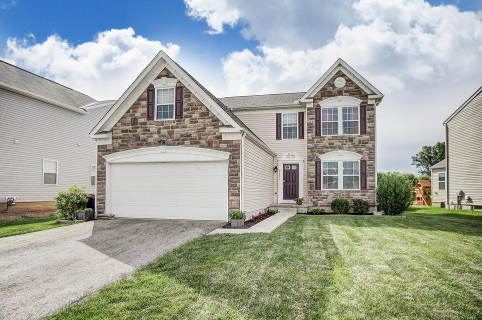Photo of 5370 Folsom Drive, Groveport, OH 43125