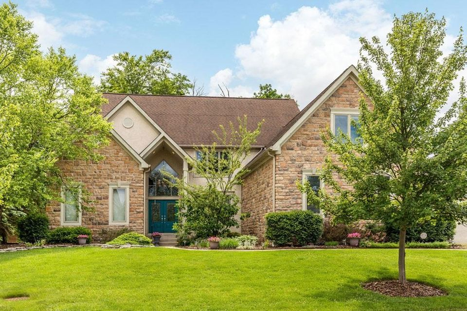 Photo of 12263 Brook Forest Circle, Pickerington, OH 43147