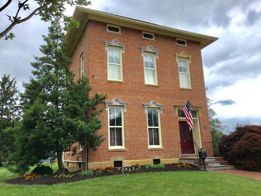 Photo of 462 Main Street, Groveport, OH 43125