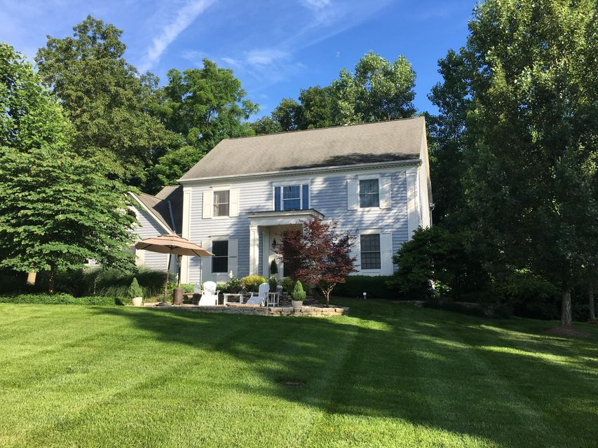 Photo of 7672 Kinneytuck Court, Lewis Center, OH 43035