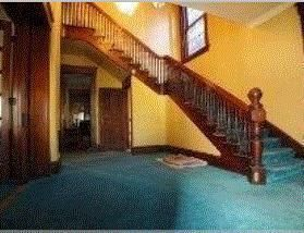 Photo of home for sale at 47 Winner Avenue, Columbus OH