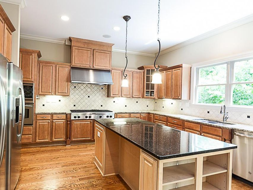 Photo of home for sale at 4686 Olentangy River Road, Delaware OH