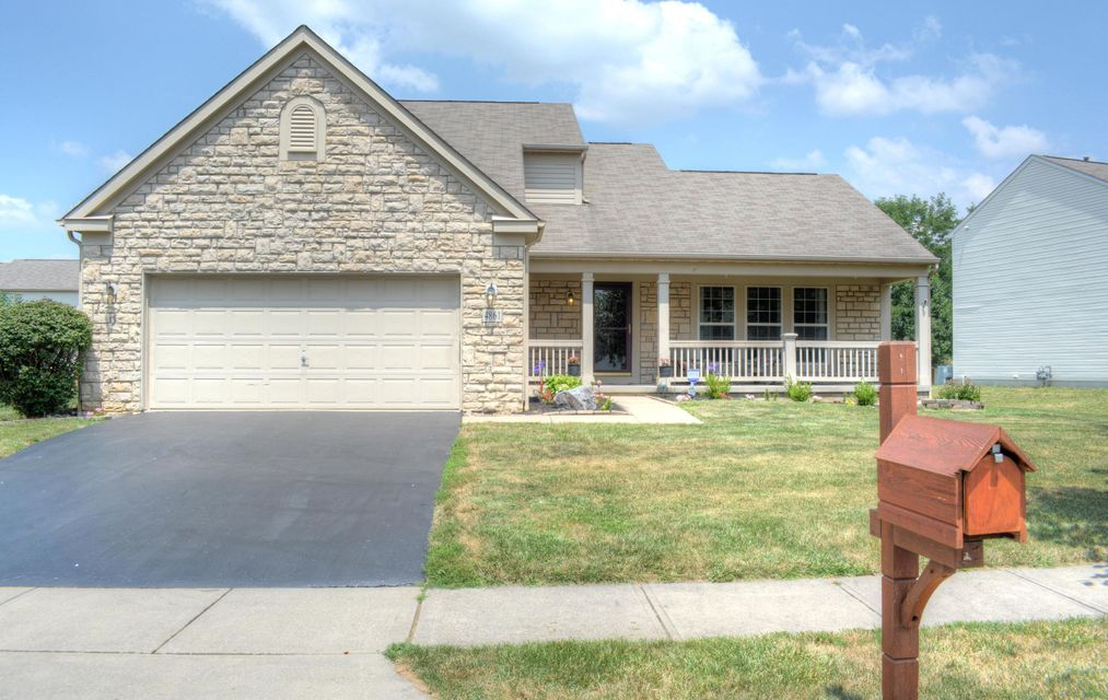 Photo of 4861 Founders Drive, Groveport, OH 43125