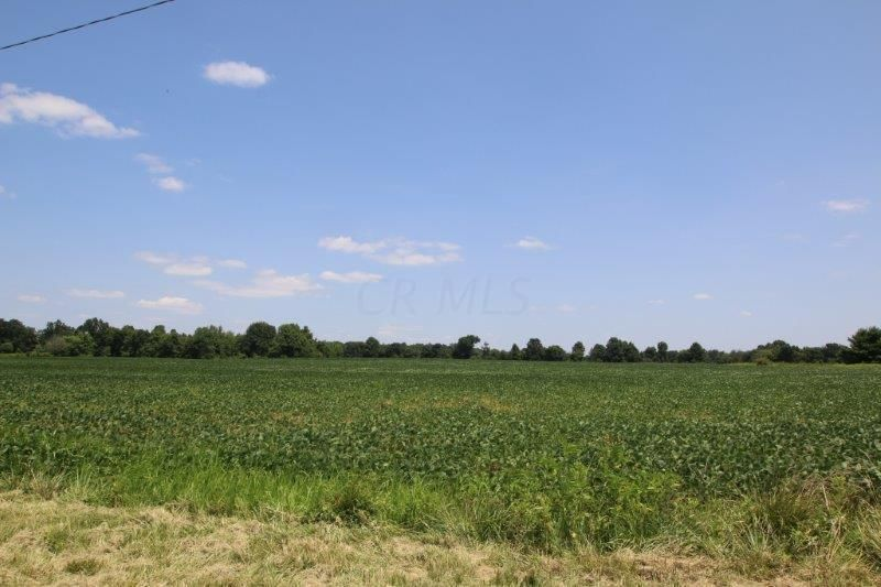 Photo of home for sale at 0 State Route 37 E, Sunbury OH