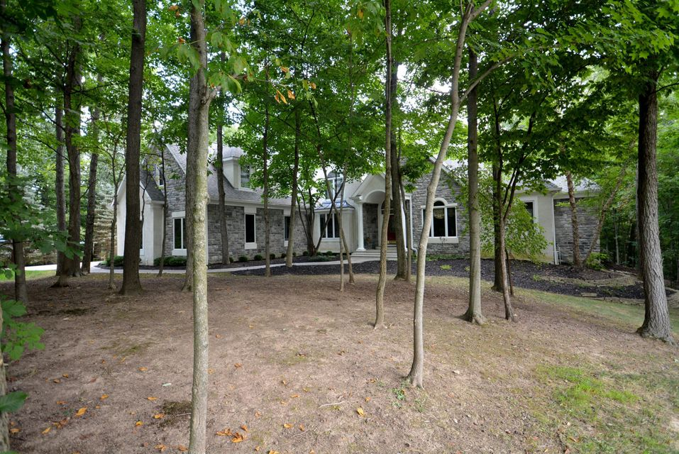 Photo of 3365 Woodstone Drive, Lewis Center, OH 43035