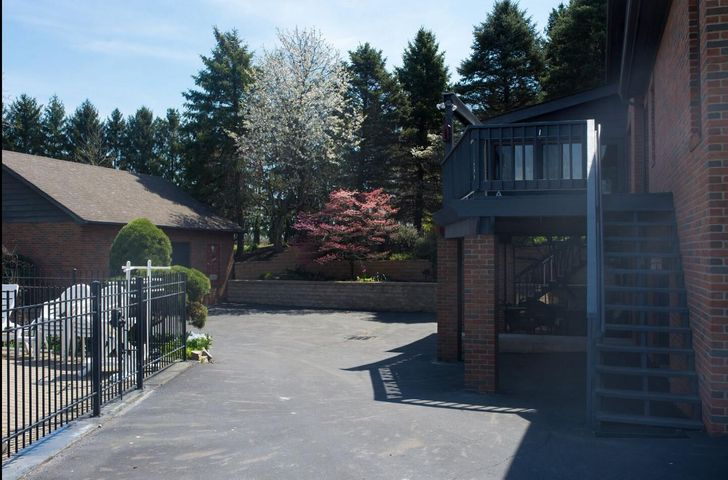 Carroll Homes For Sale