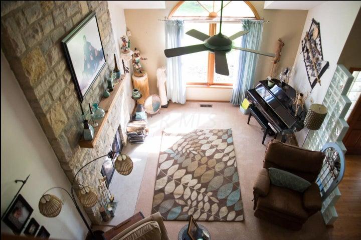 Homes for Sale in Zip Code 43112