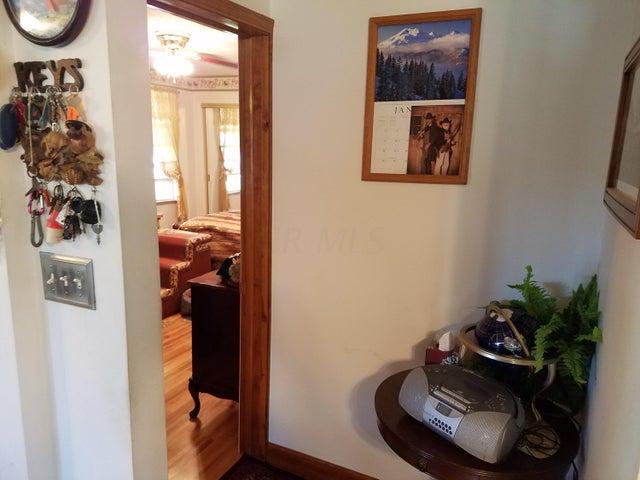 Racine Homes For Sale