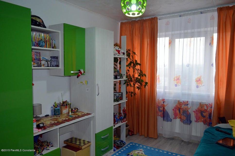 Vanzare Apartament 2 camere - Abator, Constanta