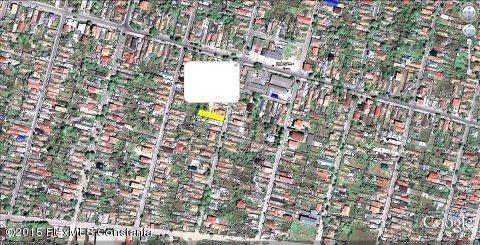 Vanzare Teren Intravilan 500 m² - Km 5, Constanta
