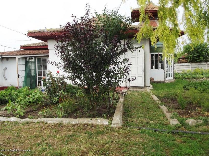 Vanzare Casa 115 m² - Dorobantu, Dorobantu
