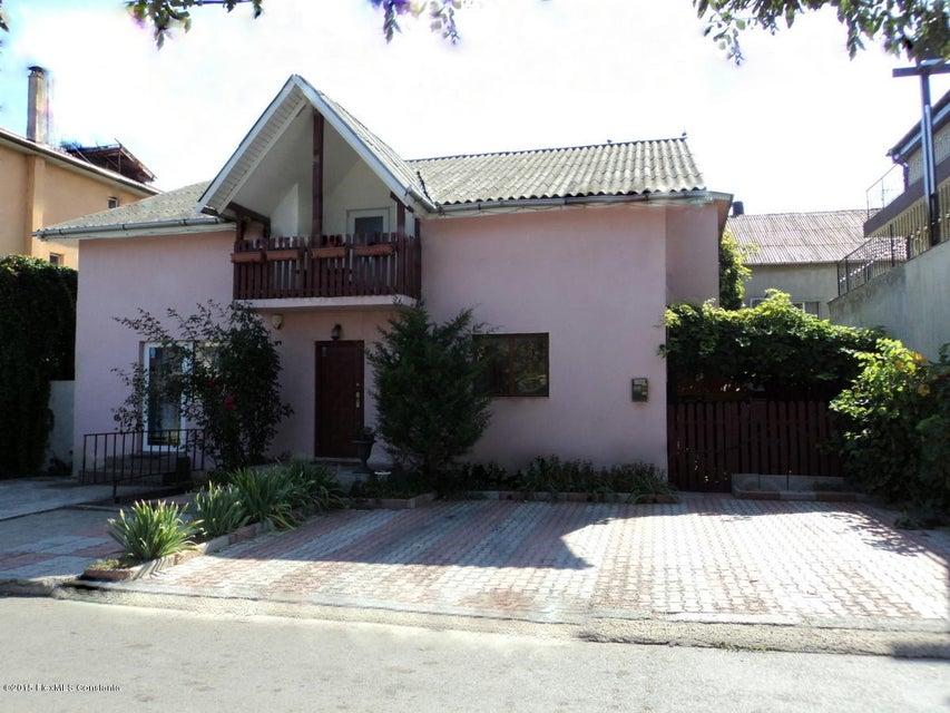 Vanzare Casa 200 m² - Eforie Nord, Eforie Nord