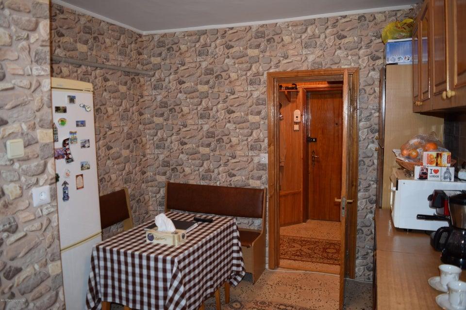 Vanzare Apartament 2 camere - Gara Constanta, Constanta