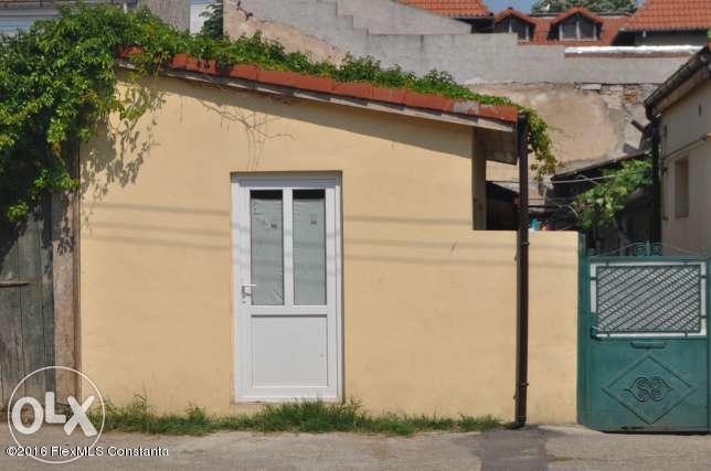 Vanzare Casa 40 m² - Centru, Constanta