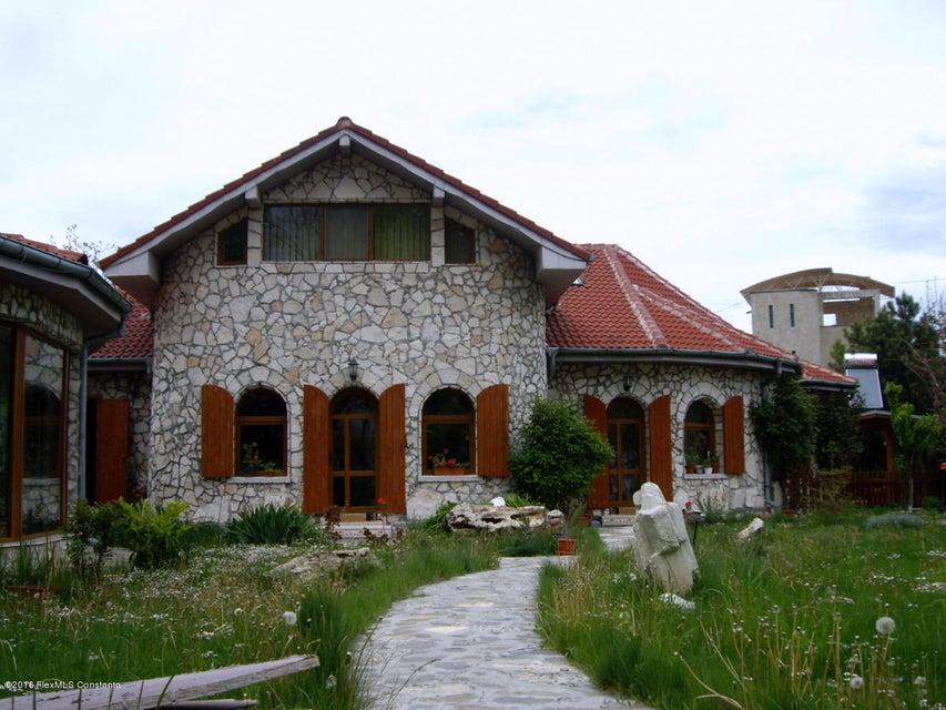 Vanzare Casa 486 m² - Saturn, Mangalia