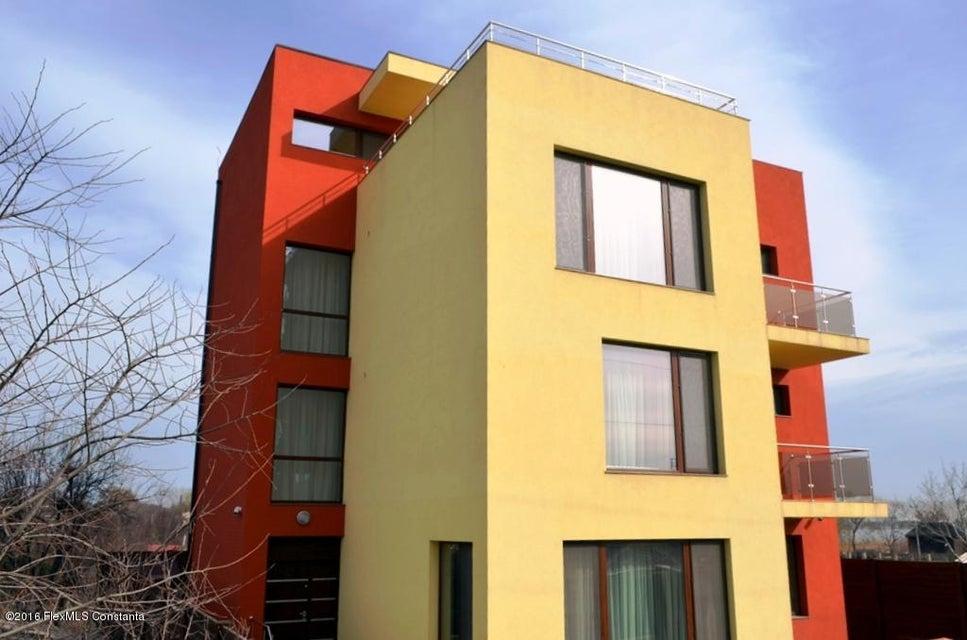 Vanzare Casa 258 m² - Palazu Mare, Constanta