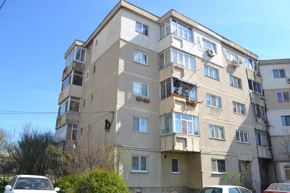 Vanzare Apartament 2 camere - Km 4 - 5, Constanta