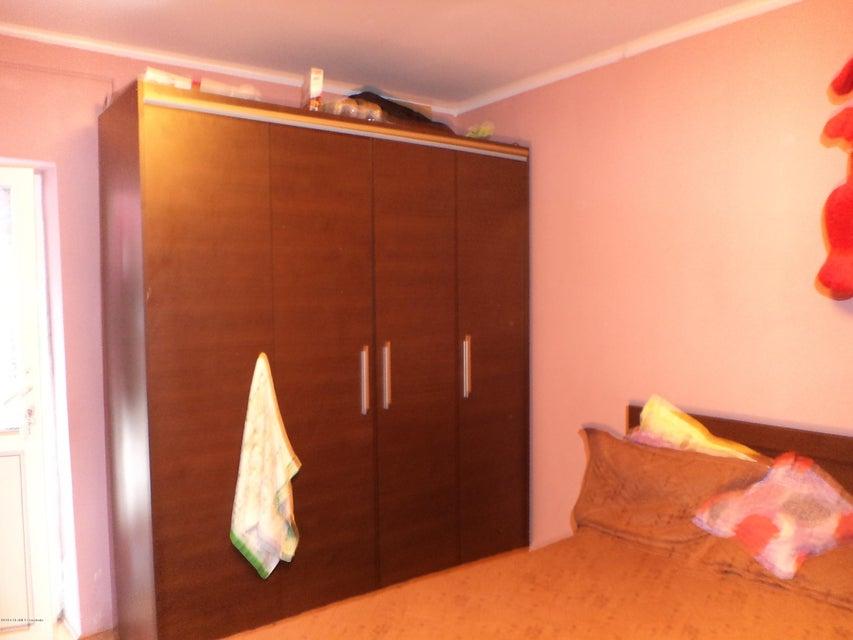 Vanzare Casa 83 m² - Piata Chiliei, Constanta