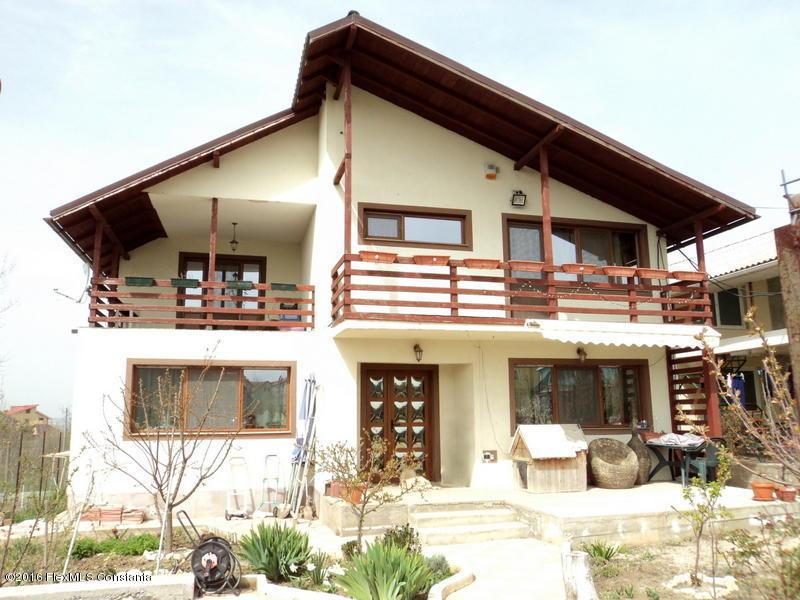 Vanzare Casa 182 m² - Eforie Sud, Eforie Sud