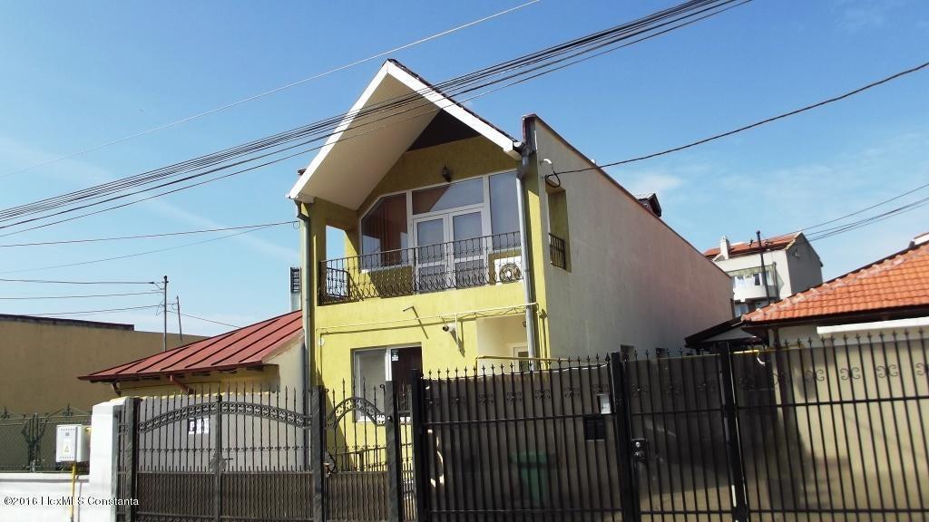Vanzare Casa 280 m² - Stadion, Constanta