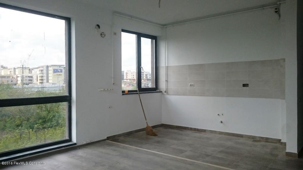 Vandut Apartament 2 camere - Palazu Mare, Constanta